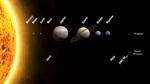 Planets_iau[1].jpg